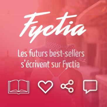 fyctia