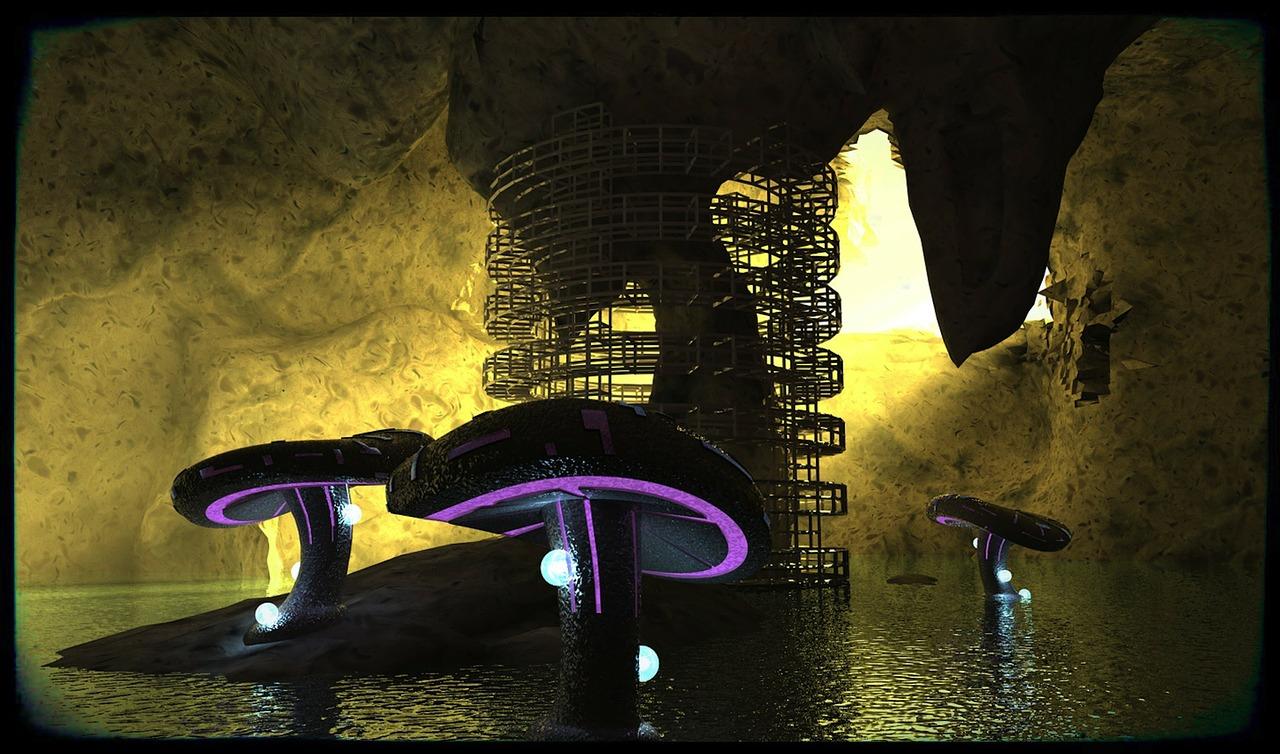 cave-114261_1280
