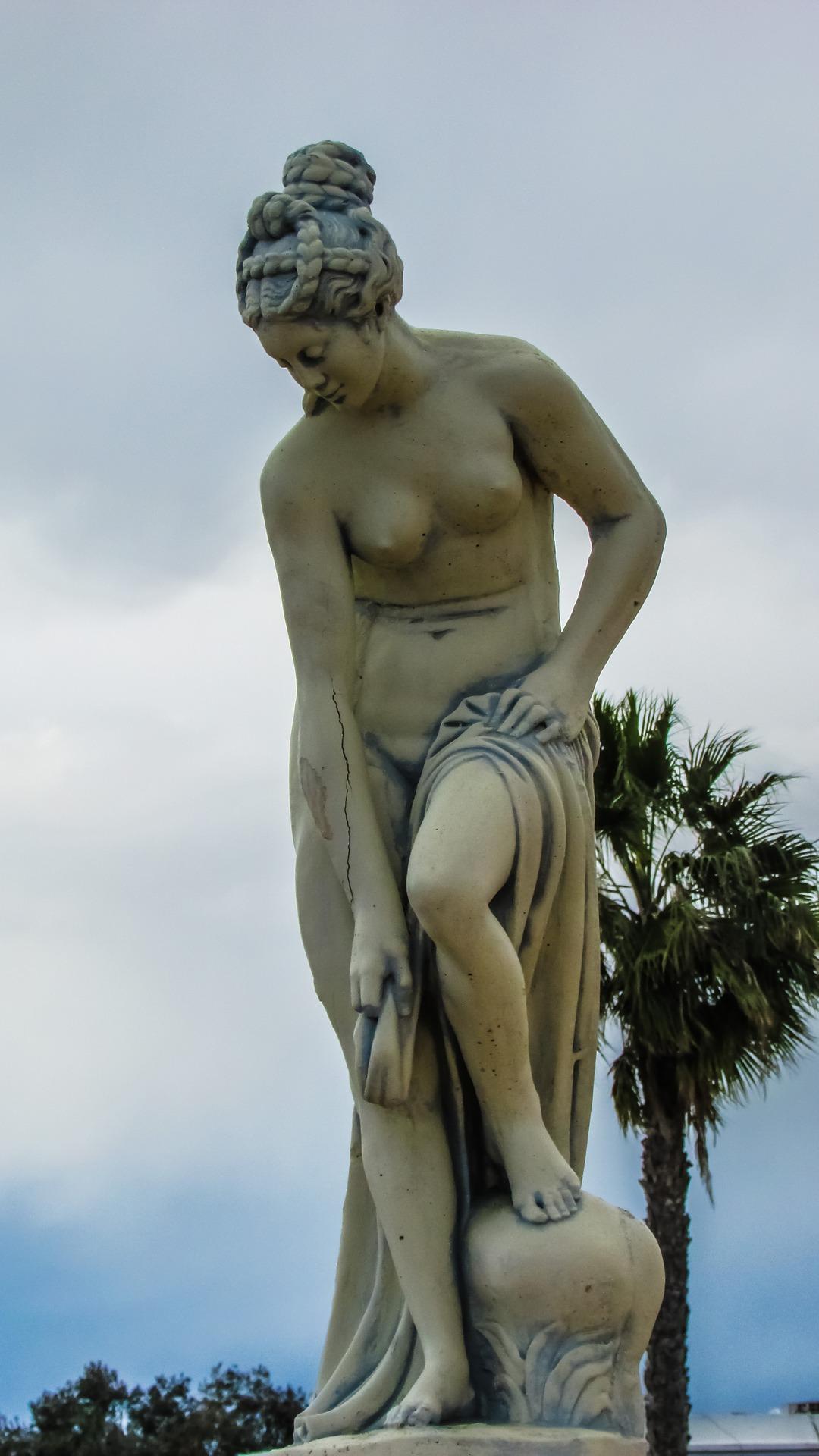 cyprus-1183804_1920