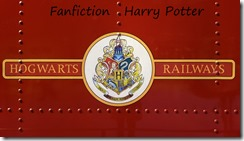 harry-potter-1132440_1920_thumb.jpg
