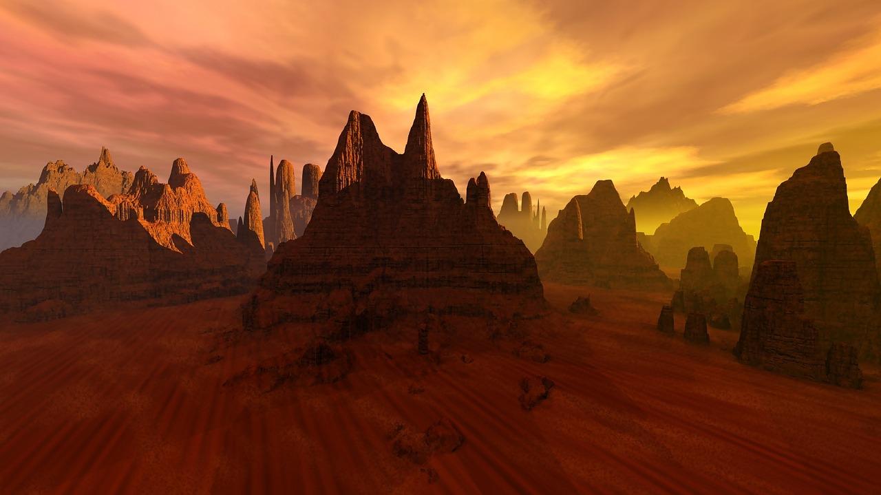 landscape-1052092_1280